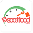 3sootfood