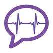 مدافون | مشاوره پزشکی آنلاین