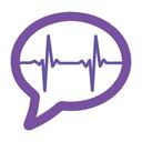 مدافون   مشاوره پزشکی آنلاین