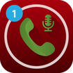 ضبط تماس تلفنی - Call recorder automatic HD
