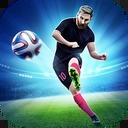 Soccer World League FreeKick