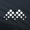 MathWallet: Bitcoin,Ethereum,EOS,Polkadot,Cosmos
