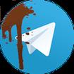گلگیر تلگرام