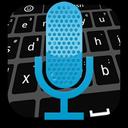 کیبورد صوتی هوشمند (چت+پیامک+ایمیل)