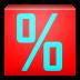 Exam Percentage