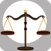قانون و خدمات