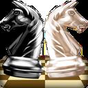 شطرنج حرفه ای🔥