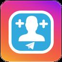افزایش ممبر تلگرام فالور اینستاگرام