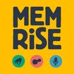 Memrise  - آموزش زبان ممرایز
