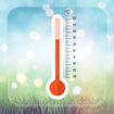 Thermometer: Temperature, Weather, Humidity, Map