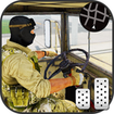 Army Truck Simulator Military Driver Transport Sim