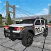 Miami Crime Police