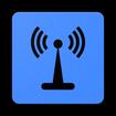 جریان ویدیو و موزیک روی LAN