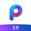 POCO Launcher 2.0 - Customize,  Fresh & Clean