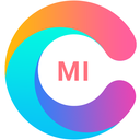 Cool Mi Launcher - CC Launcher 2021 for you