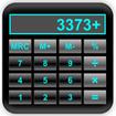Calclc (Calculator)