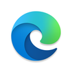 Microsoft Edge: Web Browser - مرورگر مایکروسافت اج