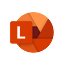 Microsoft Lens - PDF Scanner