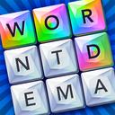 Wordament® by Microsoft