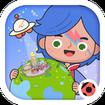 Miga Town: My World