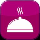 آموزش آشپزی (پلوها)