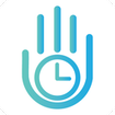 YourHour - Phone Addiction Tracker & Controller