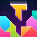 Block Puzzle Box - Free Puzzle Games