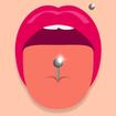 Piercing Parlor – سالن زیبایی با پیرسینگ