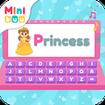 Princess Computer | girl games