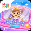 Princess Computer 2 | girl games