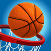 Basketball Stars - بسکتبال استارز
