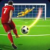 Football Strike: Online Soccer