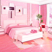 Dream Home - House Design & Makeover Puzzle Game