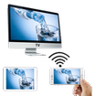miracast screen sharing app - screen mirroring tv