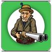 شکارچی پیر