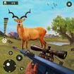Hunter Clash Free Shooting Games