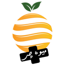 میوه چی - خرید آنلاین میوه و صیفی