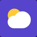 Havasanj | weather forecast