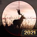 Shooting Hunt