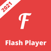 Flash Player for Android 2021