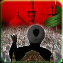 Tabligh_dar_moharram