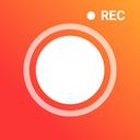 Screen Recorder, Video Recorder - GU Recorder