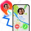 Mobile Number Locator - Phone Caller Location