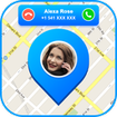 Number Locator - Mobile Caller Location