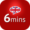 6 Minute English | 6mins