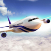 Airplane Games 2021: Aircraft Flying 3d Simulator