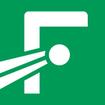 FotMob – نتایج زندهی فوتبال