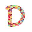 Dubsmash - Create & Watch Videos