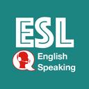 English Basic - ESL Course