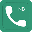 NumberBook- Caller ID & Spam Blocking